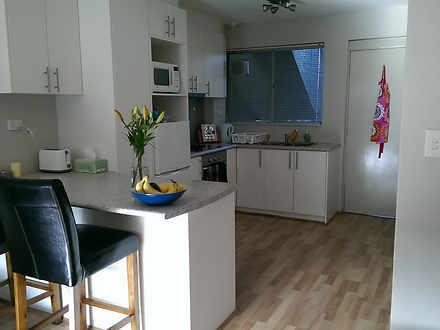 Apartment - 52/6 Manning Te...