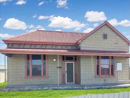 House - 18 Smalley Street, ...