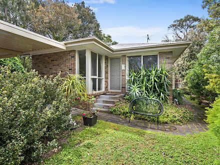 House - 7A Ozone Avenue, Mo...