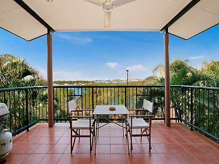 Townhouse - 5/44 Bayview Bo...