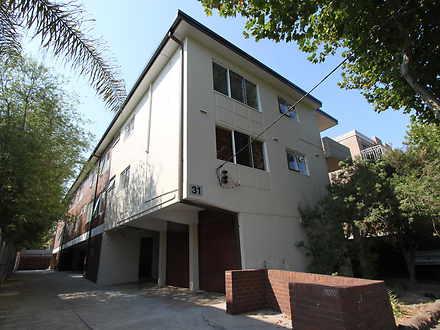 5/31 Selwyn Avenue, Elwood 3184, VIC Unit Photo