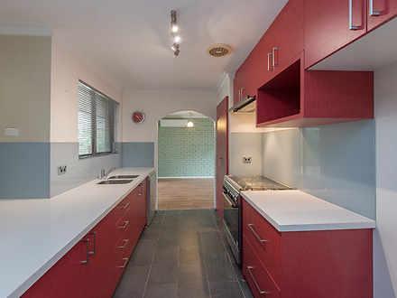 House - 12 Legana Avenue, K...