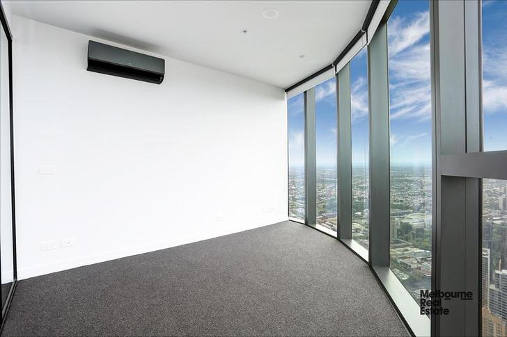 7507/228 La Trobe Street, Melbourne 3000, VIC Apartment Photo