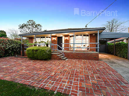 House - 41 Loretto Avenue, ...