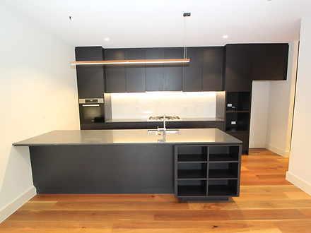Apartment - 3/6 Hood Street...