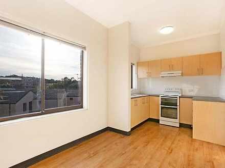 Apartment - 3/8 Melrose Par...