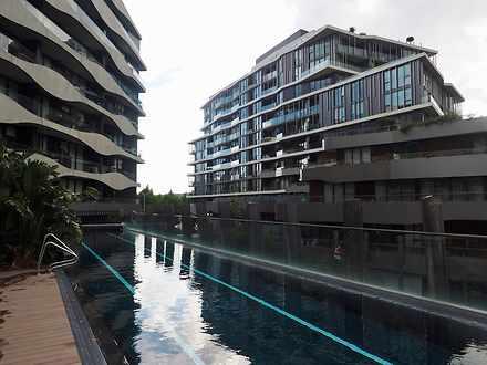 Apartment - 601/1 Acacia Pl...