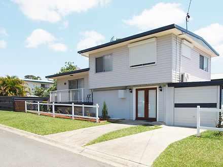 60 Osborne  Terrace, Deception Bay 4508, QLD House Photo