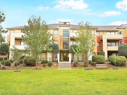 Apartment - 12/2 Monash Gre...
