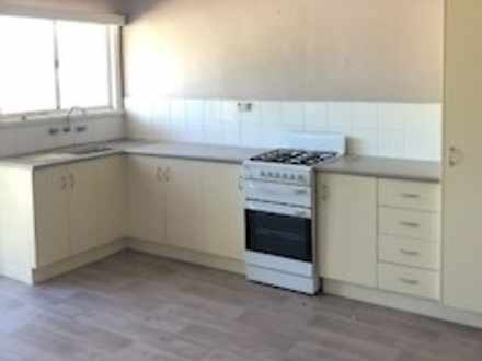 Unit - 3/1 Armstrong Street...