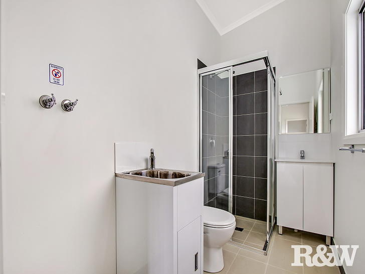 Add455a22bd5466902c2746a 13522 006open2viewid570116 37acotterillstreetplumptonnsw 1573621942 primary