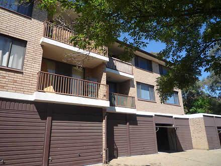 Apartment - 15/125 Oak Road...