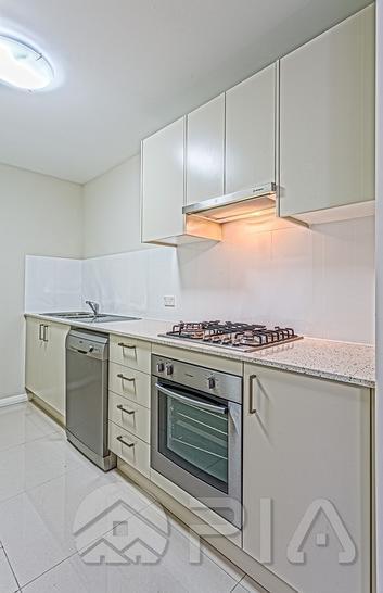 16/109-113 George Street, Parramatta 2150, NSW Apartment Photo