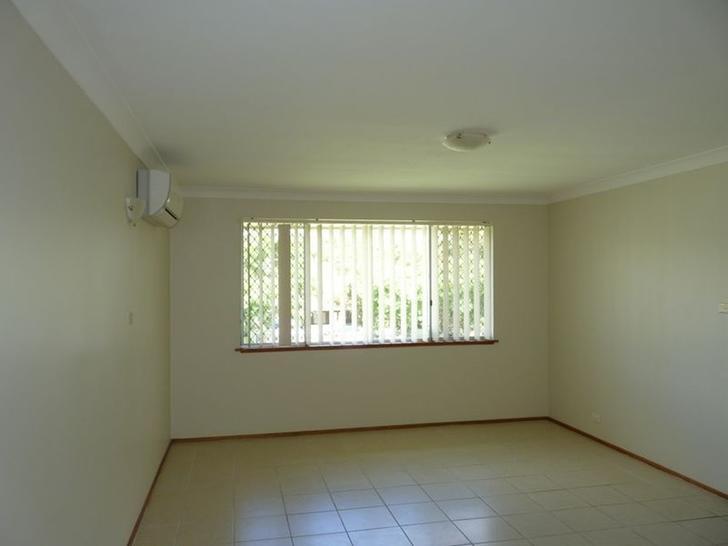 84 Newcastle Street, Morisset 2264, NSW House Photo