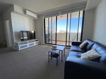 Apartment - 707/7 Washingto...