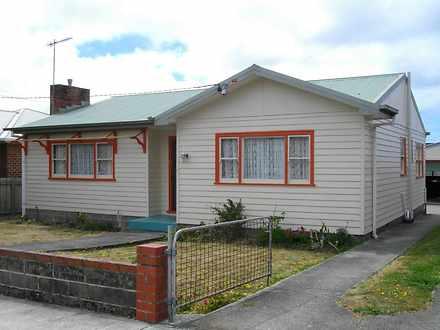 House - 3 Crisp Street, Coo...