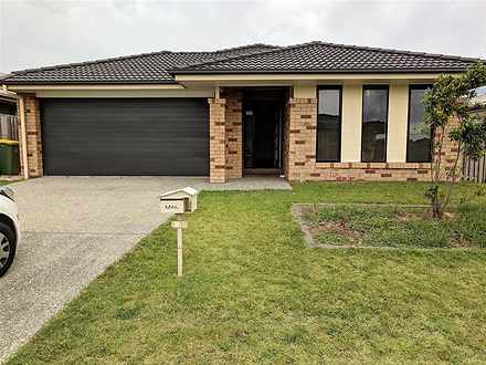House - 61 Beaumont Drive, ...