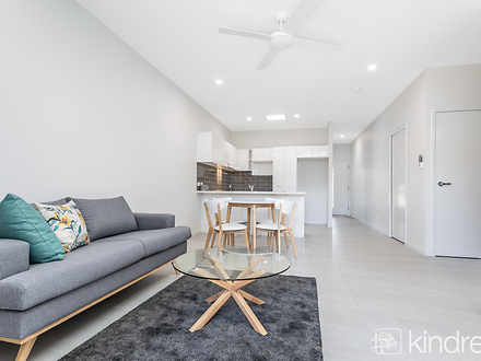 Villa - 4/10 Barron Road, M...