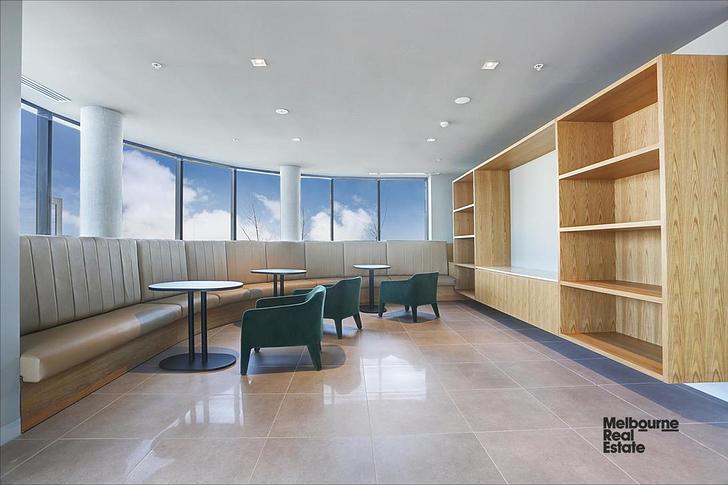 611/72 Wests Road, Maribyrnong 3032, VIC Apartment Photo