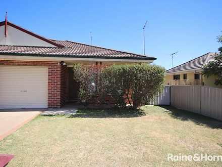 2/11 Merton Street, Denman 2328, NSW Other Photo