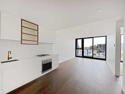 Apartment - 318/52-54 O'sul...