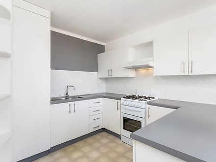 Apartment - 63/154 Mill Poi...