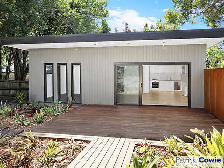13 Austral Avenue, North Manly 2100, NSW Villa Photo