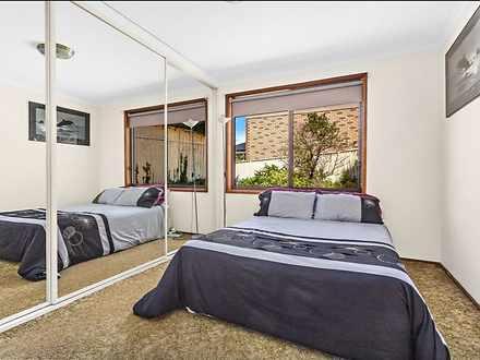 Apartment - 9 Taronga Stree...