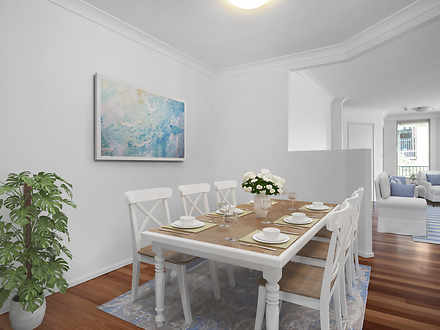 Apartment - 3/17 Pittwater ...