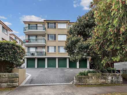 Apartment - 9/29 Villiers S...