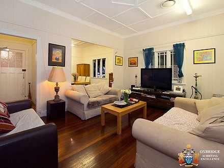 ROOM 3/20 Harrys Road, Taringa 4068, QLD House Photo