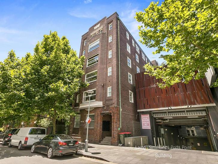 09d695fe3cd9c26fc537500a 18 20 22 springfield ave potts point 81 1573682612 primary