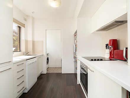 Apartment - 11/8 Westminste...