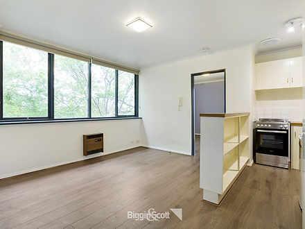 Apartment - 9/15 Sherwood S...