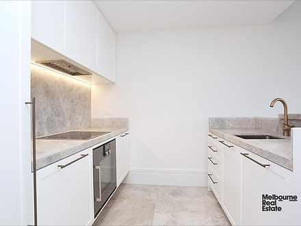 605/9 Porter Street, Hawthorn East 3123, VIC Apartment Photo