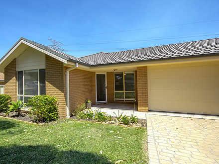 House - 15 Eucalyptus Circu...
