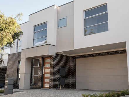 House - 2B Arthur Street, R...