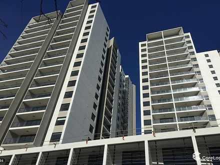 Apartment - 193/109-113 Geo...