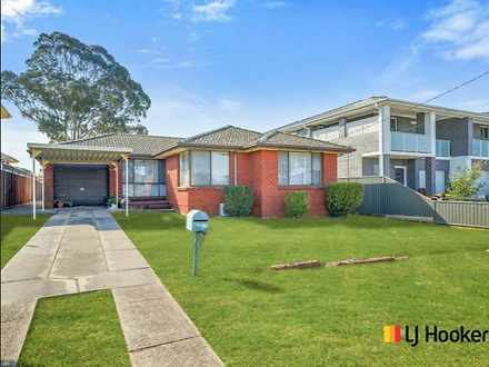 House - 38 Curtis Road, Che...