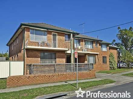 1/106 Victoria Road, North Parramatta 2151, NSW Apartment Photo