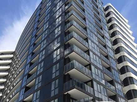 Apartment - 505/52-54 O'sul...