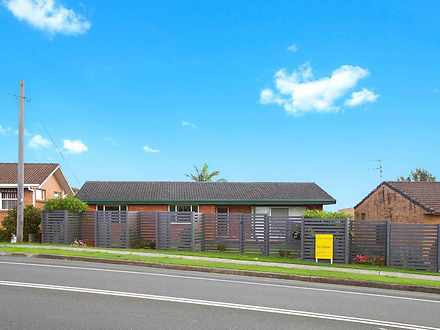 House - 37 Clifton Drive, P...