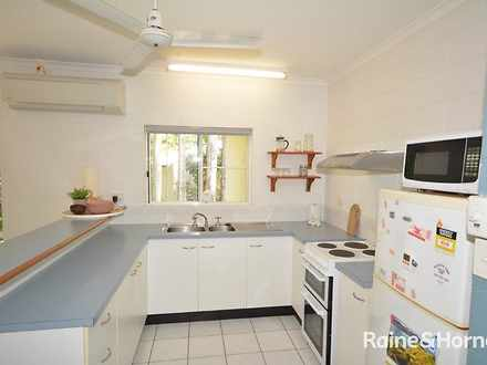 6/7 Osprey Close, Port Douglas 4877, QLD Unit Photo