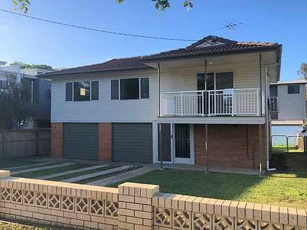 House - 26 Broadwater Road,...