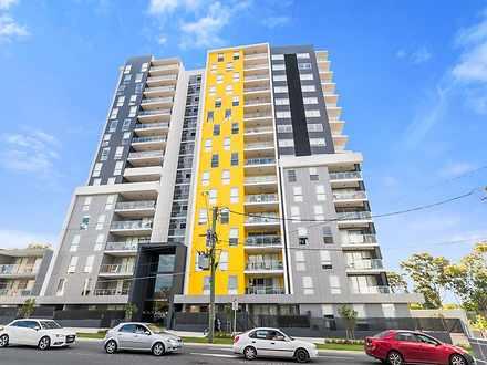 Apartment - 21/1-3 Bigge St...
