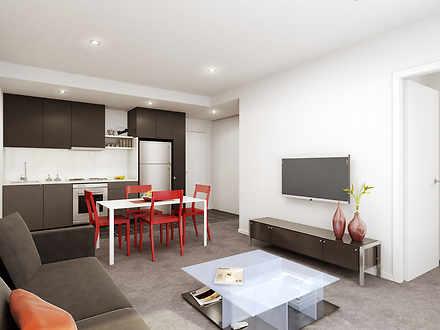 Apartment - 111/39-41 Keilo...