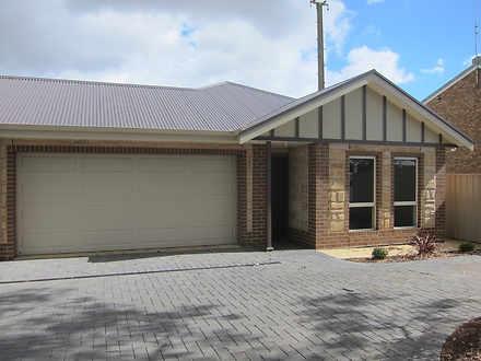 House - 152B Murray Street,...