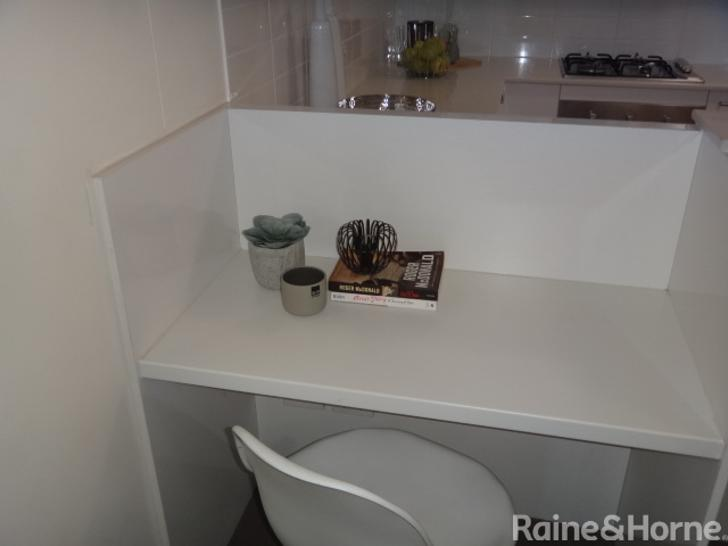 ID:PL49410/ 43 Beeston Street, Teneriffe 4005, QLD Apartment Photo