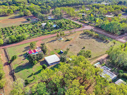 House - 100 Hillier Road, H...