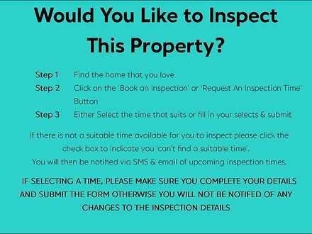 D76f3207699eddb067d7562d registering for an inspection   hpm 1573692746 thumbnail